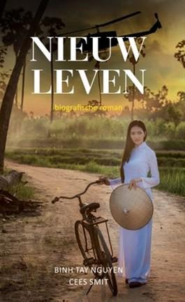 NieuwLeven