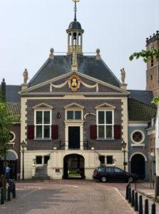 Poortvliet Museum