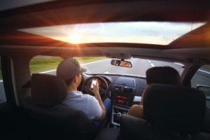 accident-car-communication